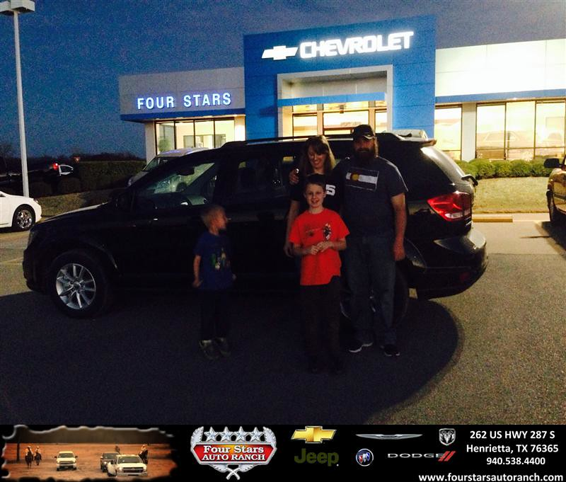 Four Stars Auto Ranch >> #HappyBirthday to Krystal And Ken Sims from Scott Sanders ...