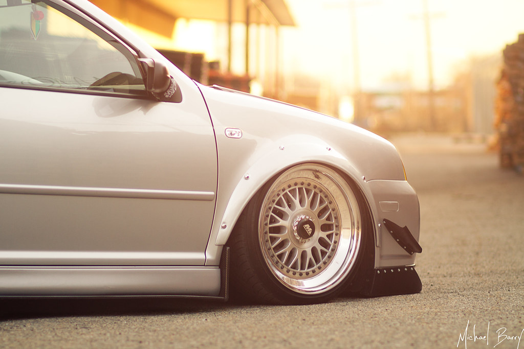 Tex's R32 | It's not every day you meet genuine people in th… | Flickr
