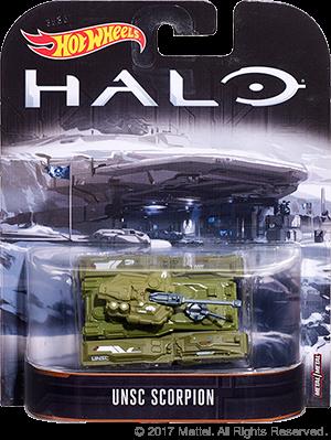 halo-wars-2-hot-wheels-010