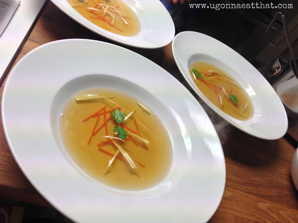 Tom S Kitchen Menu Conyngham Pa