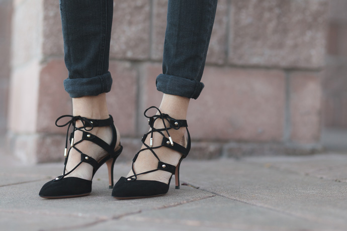 aquazzura-bel-air-shoes