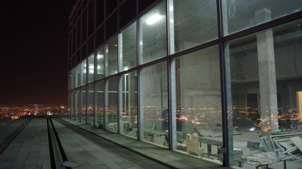 Комплекс «Город столиц»