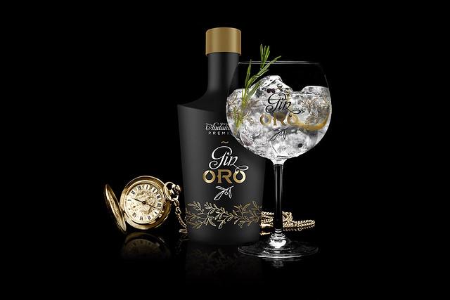 AionSur 33378877771_cbc190b7d5_z_d Ginoro: comienza la historia de una ginebra que abre nuevos caminos a la empresa Enoro Empresas