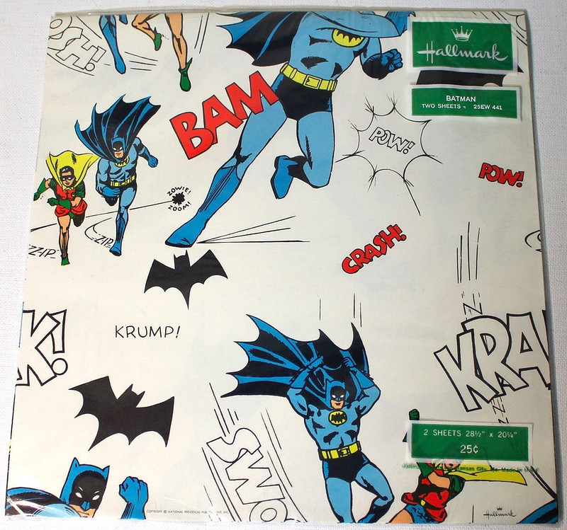 batman_wrapping1