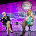 Fortune The Most Powerful Women 2013