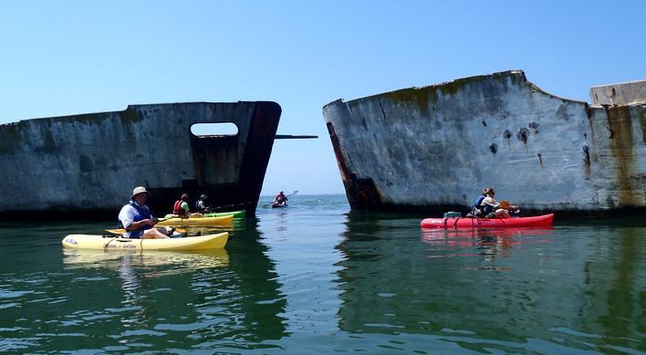 708 kipto kayak fishing trip virginia state parks flickr for Fishing trips in virginia