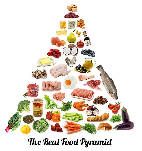 Pyramid Home Health Services Poplar Bluff Mo