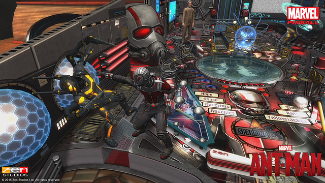 AntMan_screenshot_06_logo