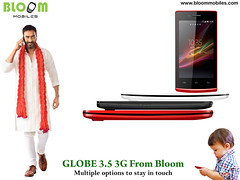 bloom-mobiles-globe-3-5-3g-from-bloom-multiple-options-to-stay-in-touch-25-06-2015