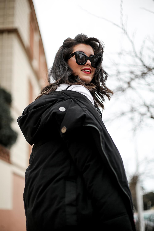 abrigo-plumas-puffer-coat-zara-black-myblueberrynightsblog-look6