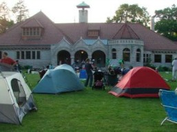 camping_on_great_lawn