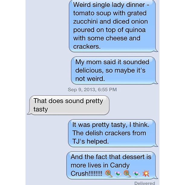 crush candy crush