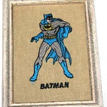 batman_stitchedpicture