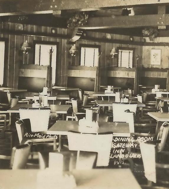 Kings Restaurant Near Kennedy Center