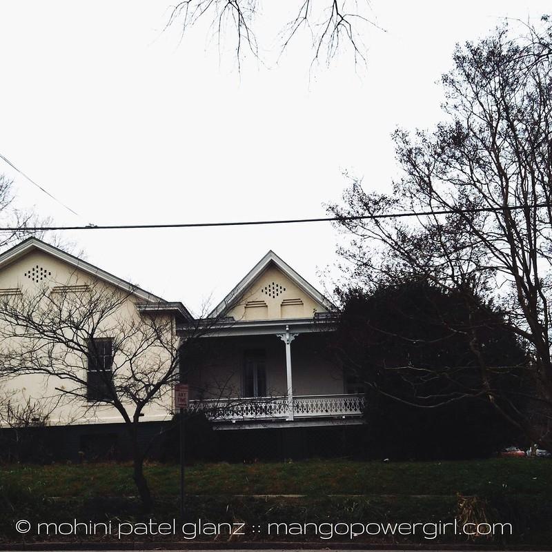 historic oakwood 13