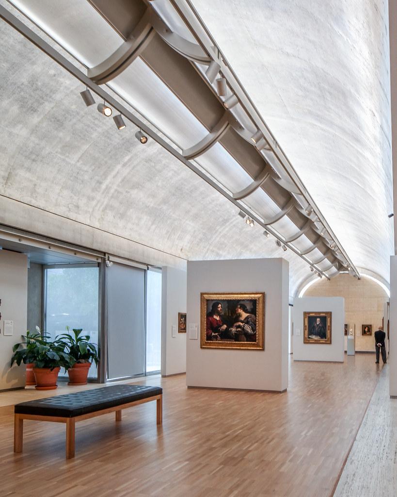 kimbell art museum louis kahn pdf