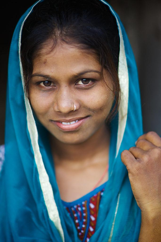Indian webcam nude girls-1200