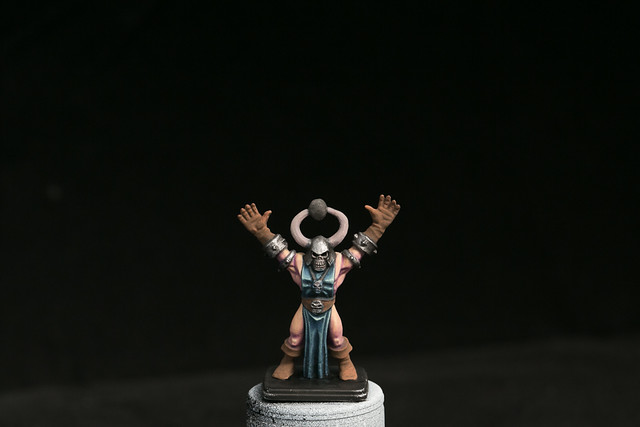 HEROQUEST - Chaos Lord 001.jpg
