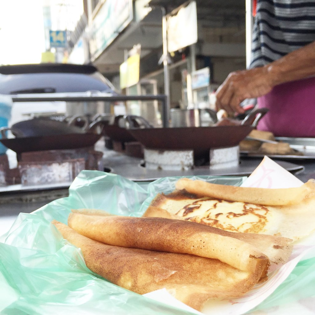 apom -best egg pancake - Pulau tikus-001