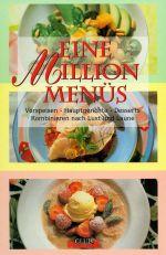 1 Million Menüs