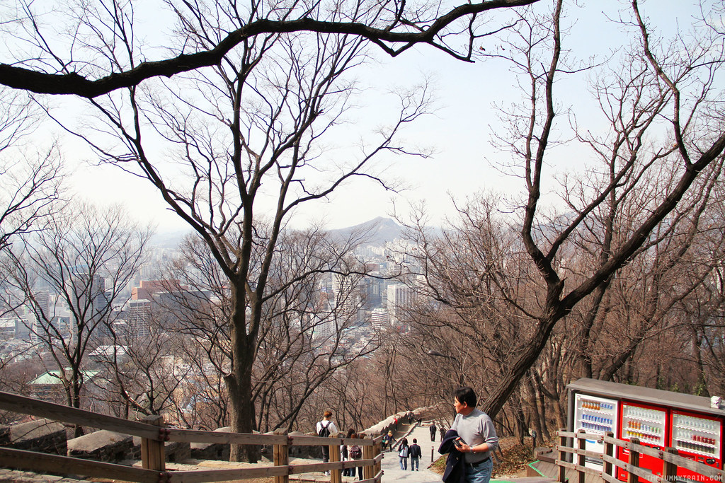 33442462151 615658800e b - Seoul-ful Spring 2016: Playing Lovers in Korea at N Seoul Tower