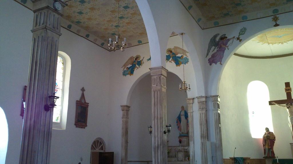 san elizario online dating 1483 enrique perez cir, san elizario, tx is a 1173 sq ft, 3 bed, 2 bath home listed on trulia for $100,000 in san elizario, texas.