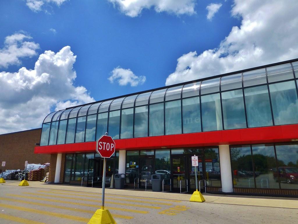 Columbus Ohio New Car Dealer Trade Drivers Craigslist Columbus Ohio