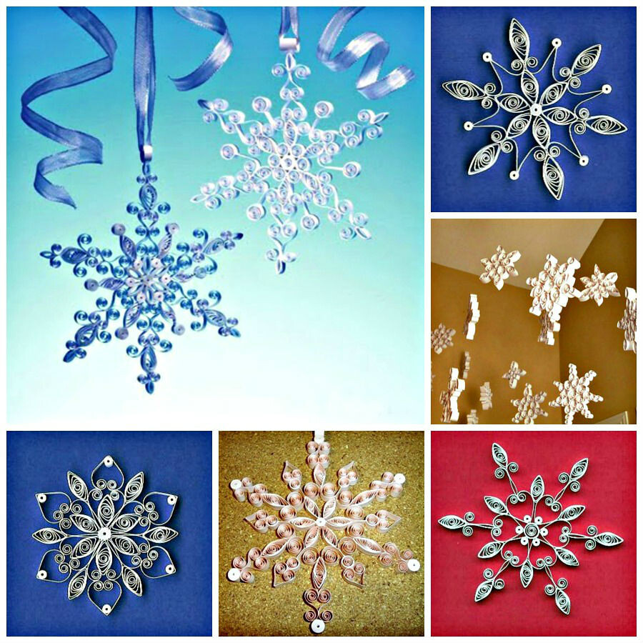 "Snowflake Calendar Printables : Search results for ""paper snowflake patterns calendar"