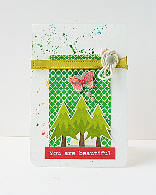 You-are-beautiful-card