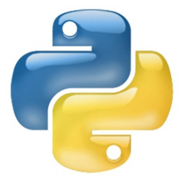 First Steps With Python - Real Python