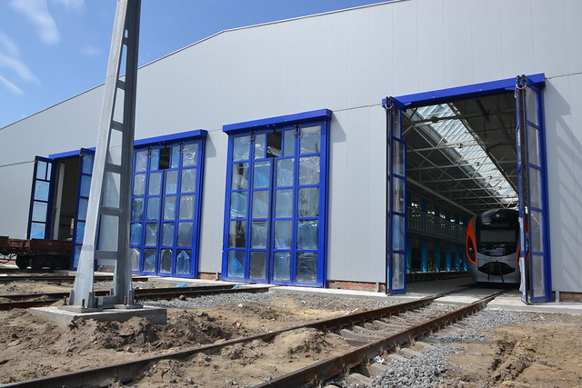 folding doors f series efaflex ukraine