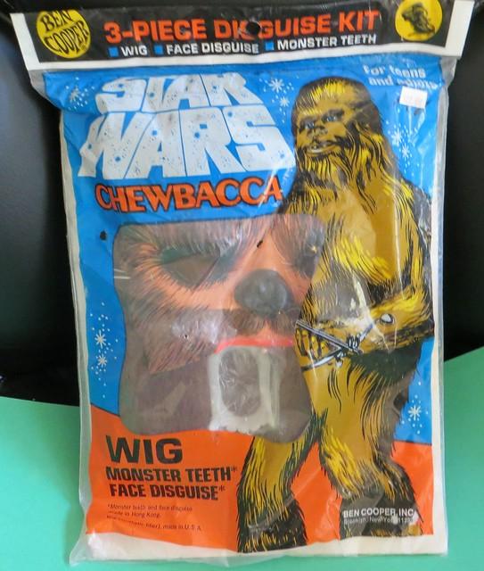 starwars_chewie_costume