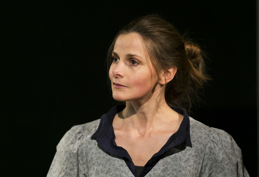 louise brealey agent