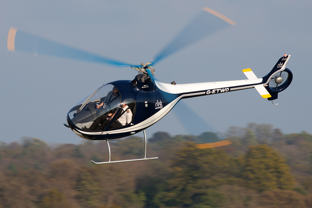 new helicopter with 13927141442 on Wn08013505 likewise 13927141442 likewise 14958477745 additionally Photo6290 as well 9591601253.