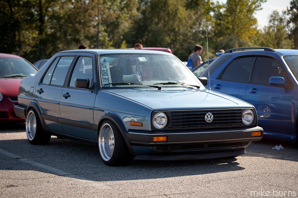 Mk2 Jetta Facebook Com Mikeburnsphoto Mike Burns Flickr