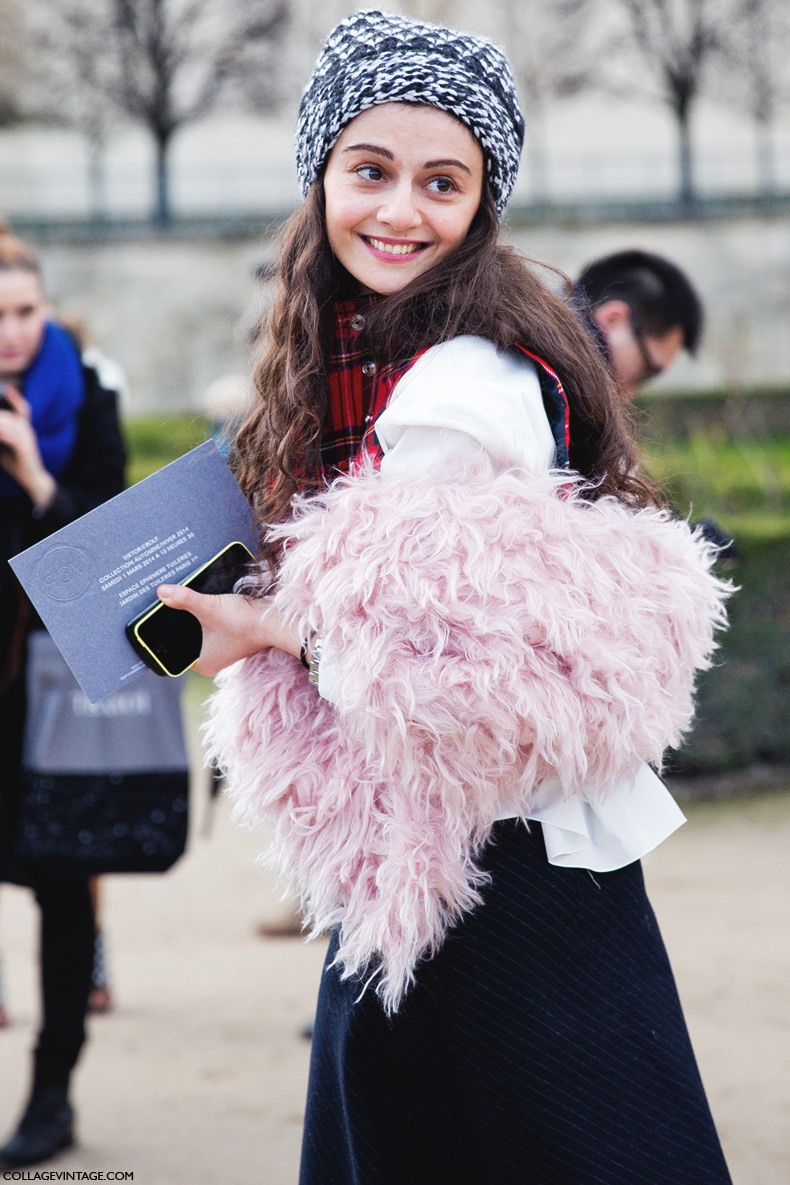 Paris_Fashion_Week_Fall_14-Street_Style-PFW-Natalia_Alarvedian-2