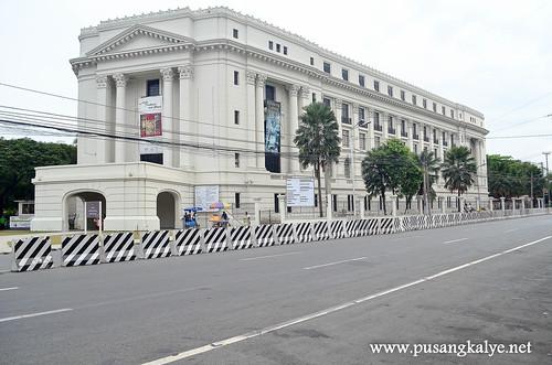 National_Museum_Manila