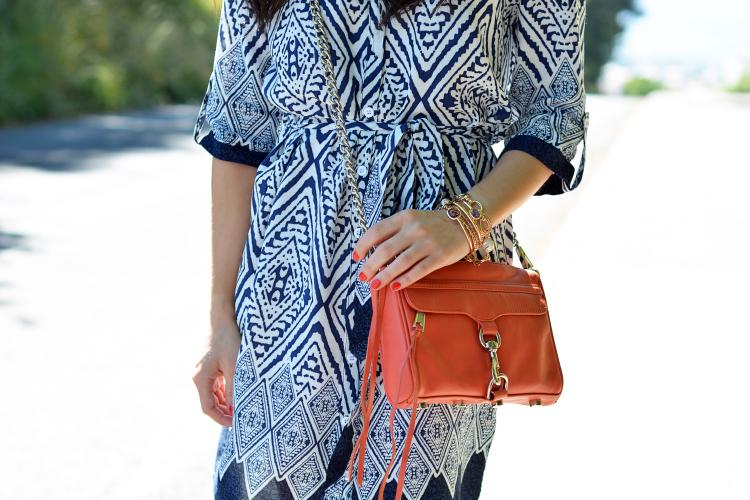 zara_ootd_axparis_como_combinar_vestido_rebecca_Mikoff_09
