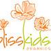 Blisskids Organics
