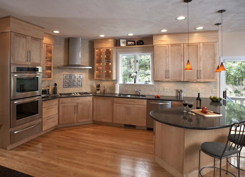 kitchen design jobs massachusetts kitchen remodel 4 design project for fhs in 581