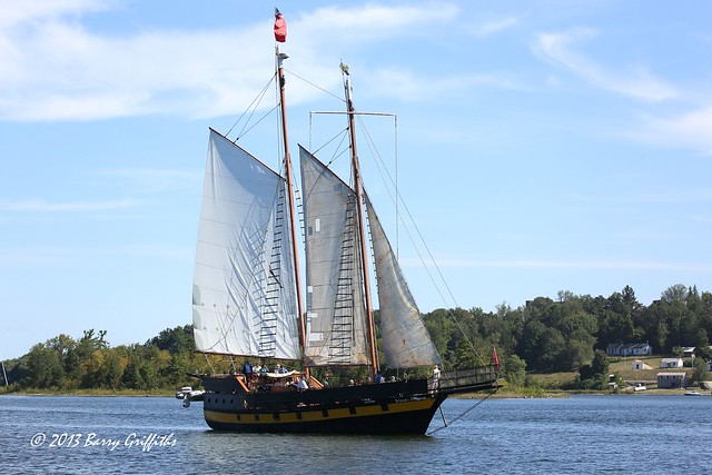 Liana 39 s ransom length 85 39 two masted gaff rigged for 68 garden design gaff rigged schooner