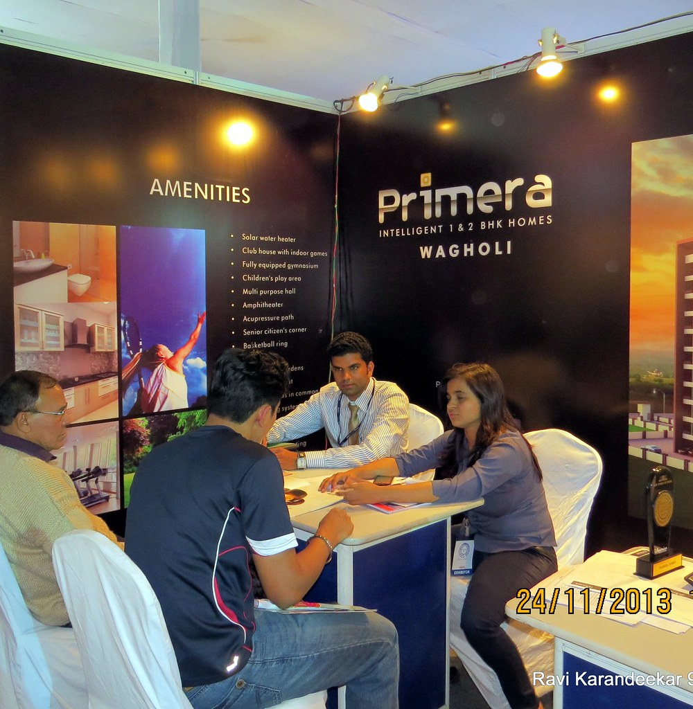 Property Investment Expo Melbourne  Promo Code