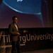 TEDxTilburgUniversity Preesman (17 of 22)