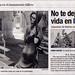 Recorte de Prensa 13   Fallas Ximo Esteve