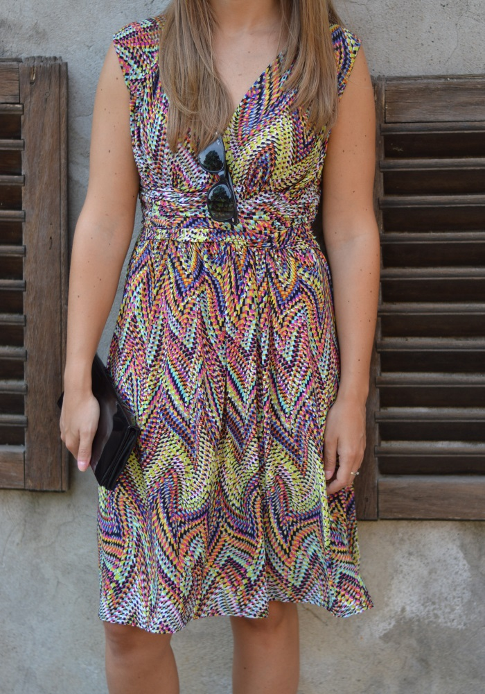 window, wildflower girl, fashion blog, outfit, look, summer (10)