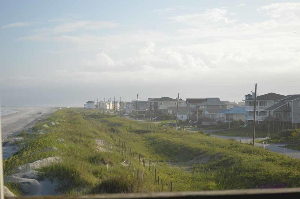 Top Sail Beach Rental Properties