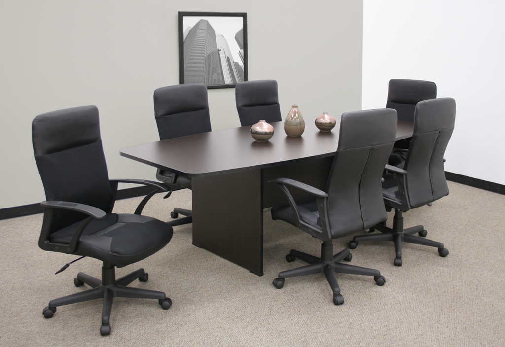 conference room setting in moc regency office furniture flickr