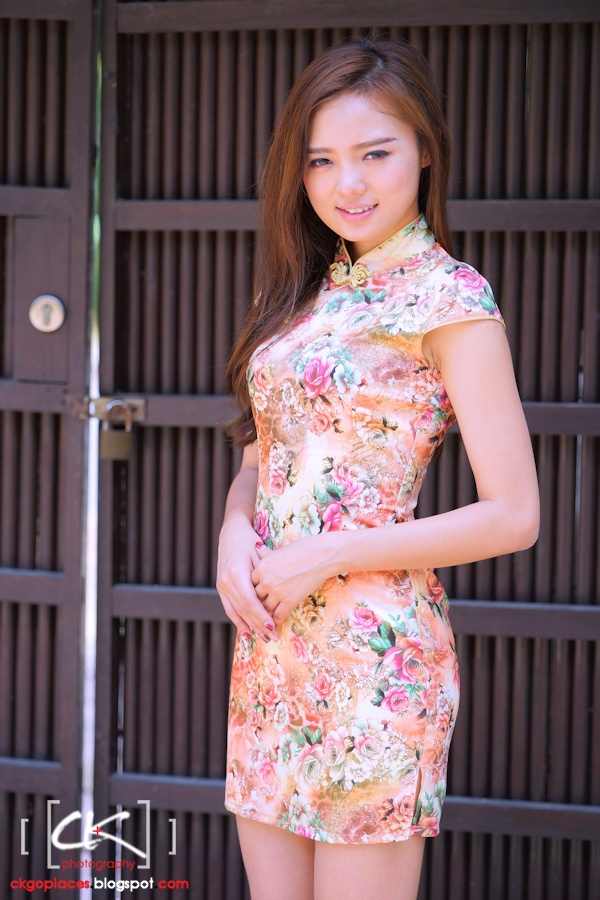 Hui_Phing_018s