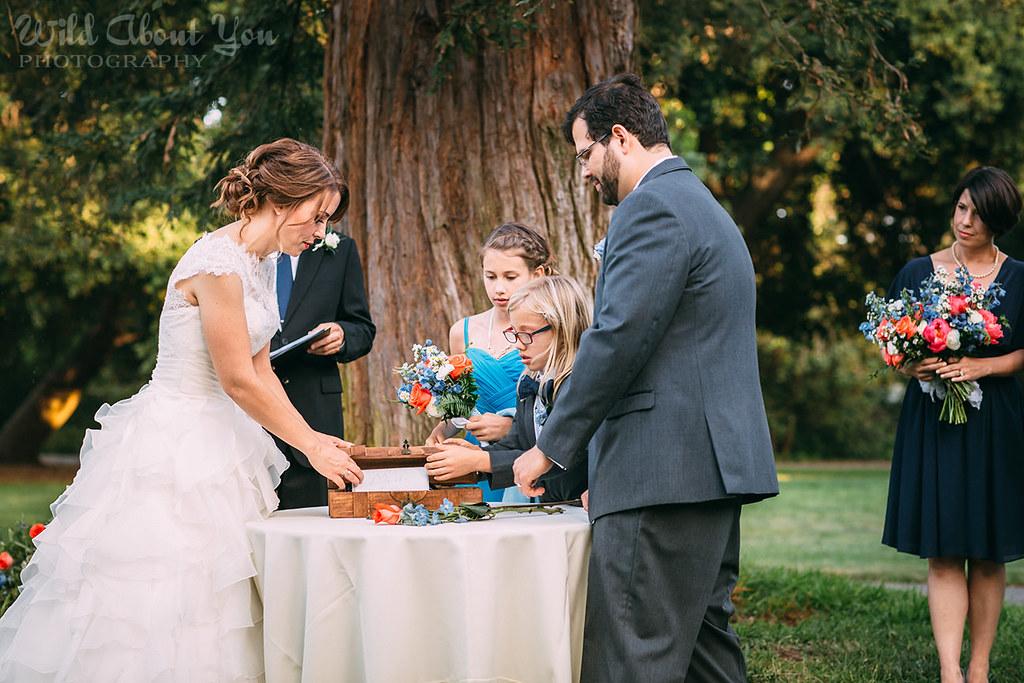 ardenwood-wedding064