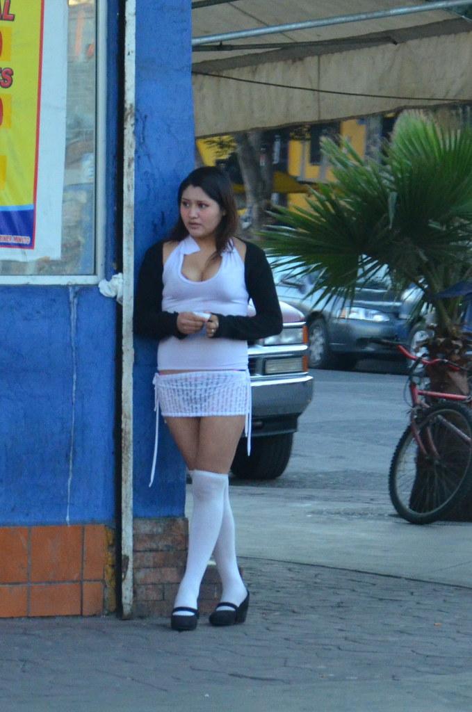 prostitutas en minifalda prostitutas enculadas